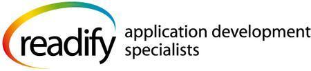 Professional Scrum Master Course (Perth)