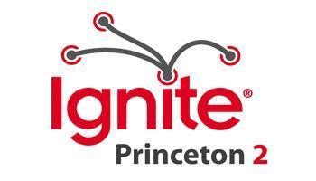 Ignite Princeton 2