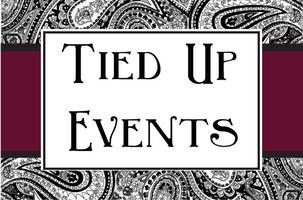 Tied Up Events Fundraiser for Sex Work Awareness