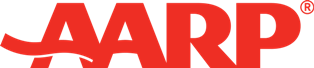 AARP OR: Live, Learn, Connect! Salem, Feb 17