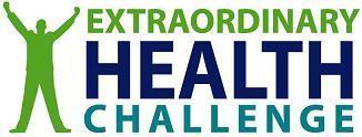 Extraordinary Health Challenge Seminar