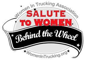 4th Annual Salute to Women Behind the Wheel  March 23,...
