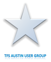 Austin User Group - January Meeting: Implementing TFS...