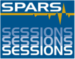 NAMM 2011/ SPARS: The Future of the Recording Studio