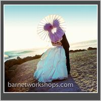 Wedding Photography Workshop with Joe & Mirta Barnet -...