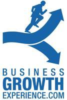 Business Growth Experience