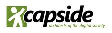 CAPSiDE logo