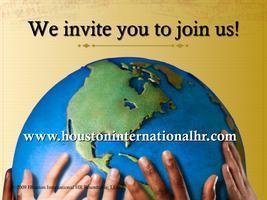 2011 Membership Information and Registration