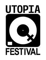 Utopia Festival