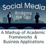 Bridging the Gap: A Mashup of Academic Frameworks &...
