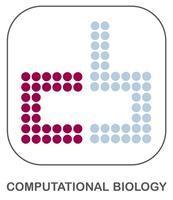 UCL Computational Biology Symposium